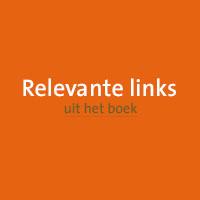 RelevantieLinks.jpg