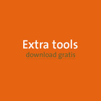 Extra_tools.jpg