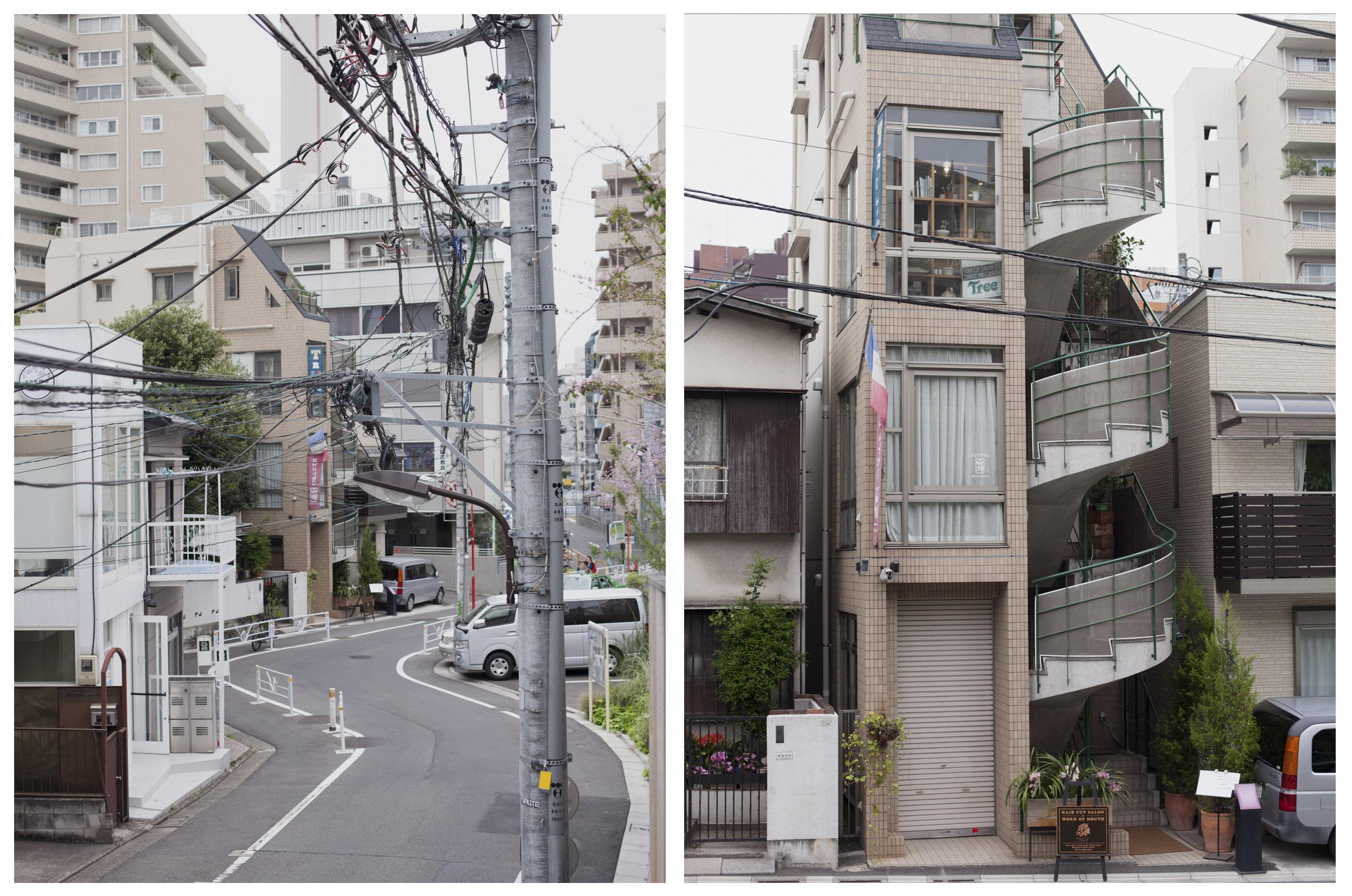 Tokyo 1.jpg