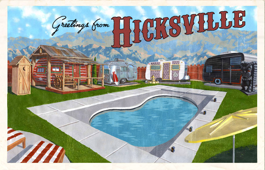 GreetingsFromHicksville.png