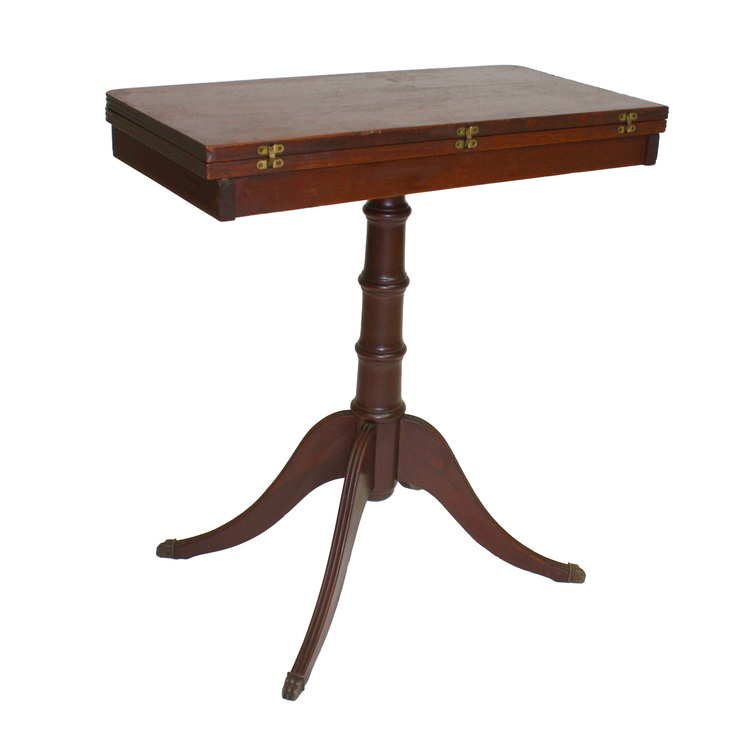 Claw+foot+table+leaf+closed.jpg