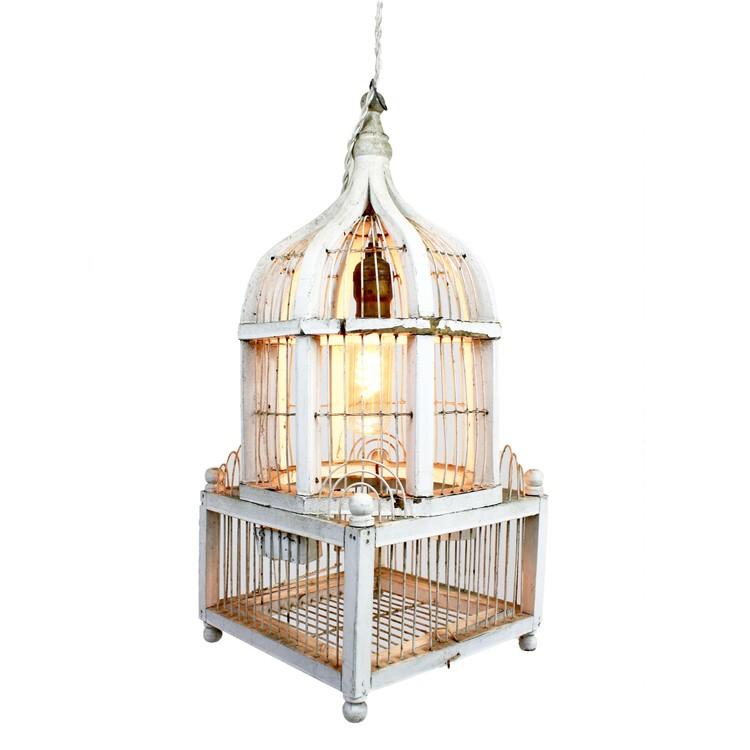 Deco+Birdcage+Chandelier.jpg