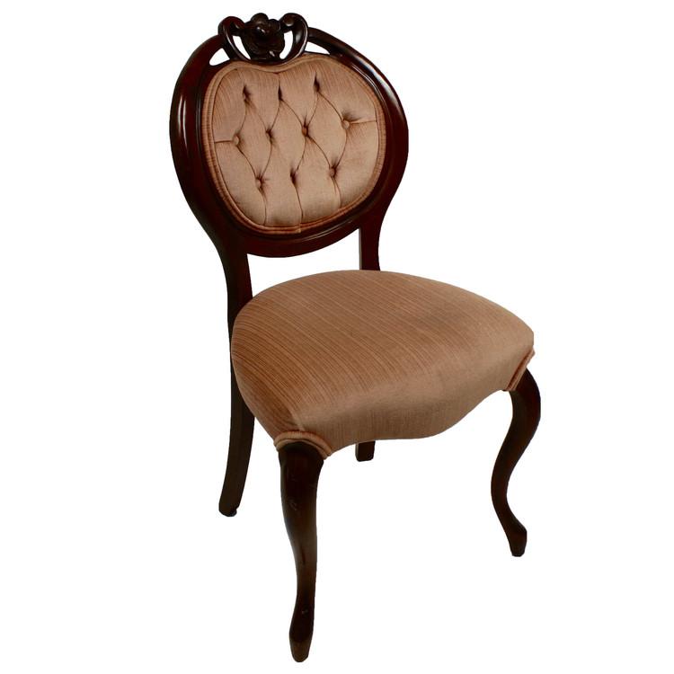 Gladys+Dining+Chair.jpg