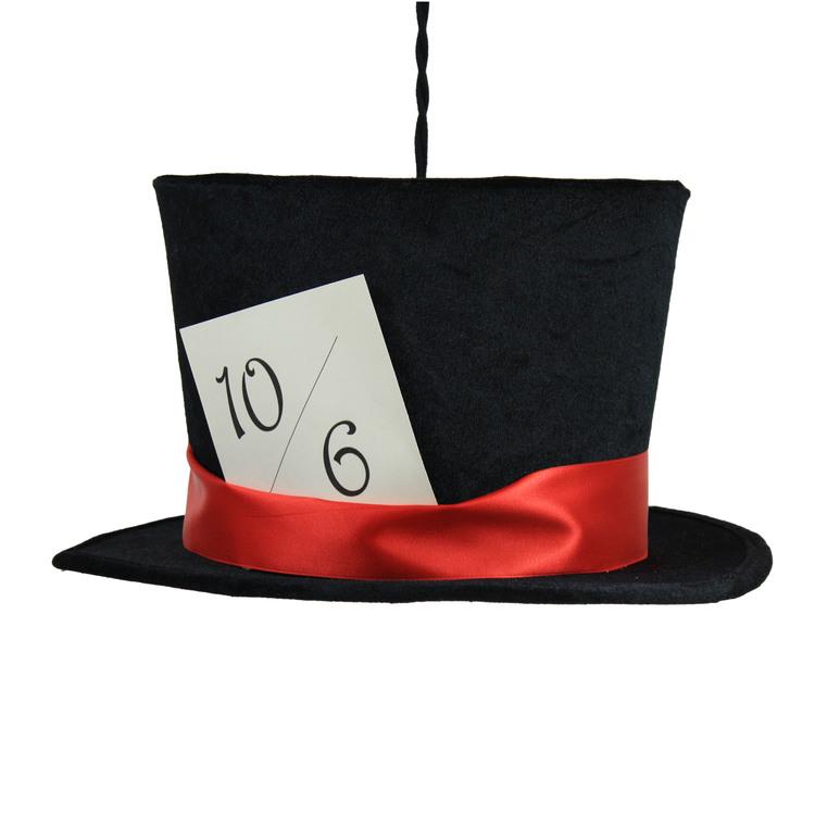 Top+Hat+Chandelier.jpg