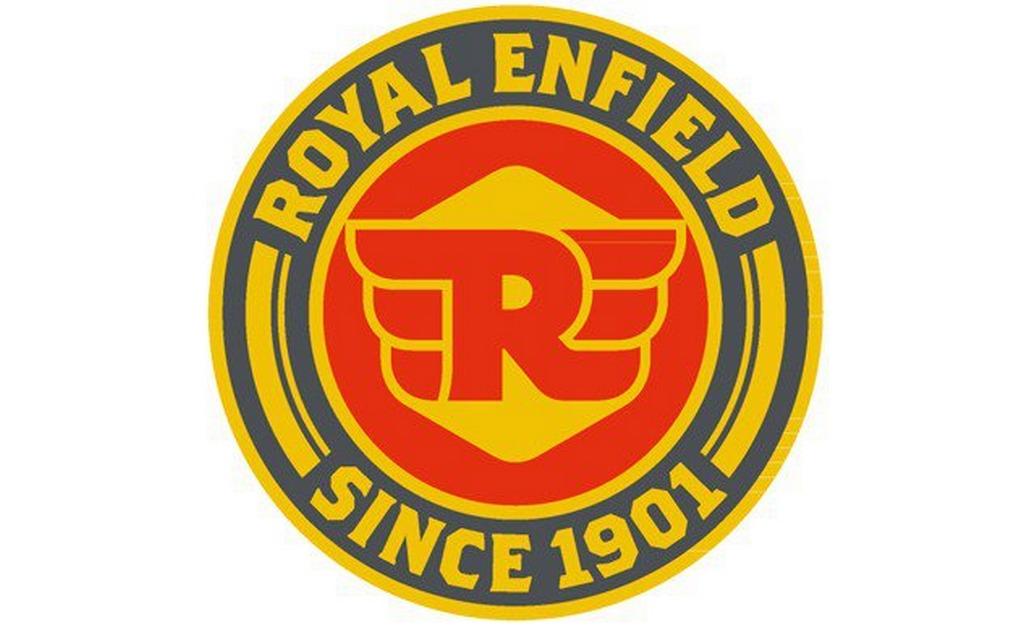 Royal-Enfield-logo.jpg