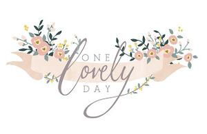 onelovelyday_final_logo.jpg