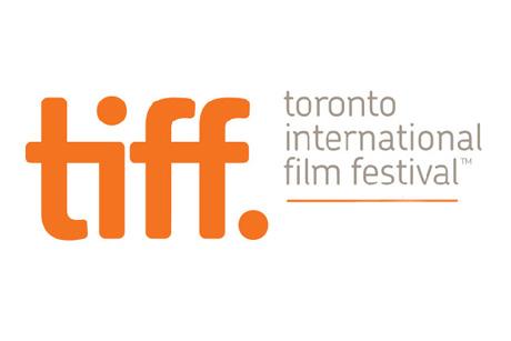 TIFF-13-logo.jpg