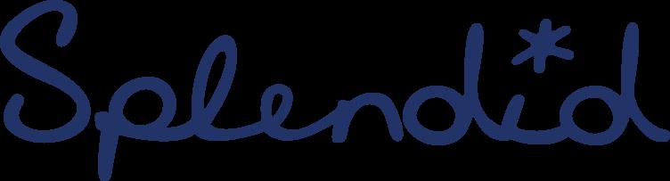 splendid-preheader-logo.png