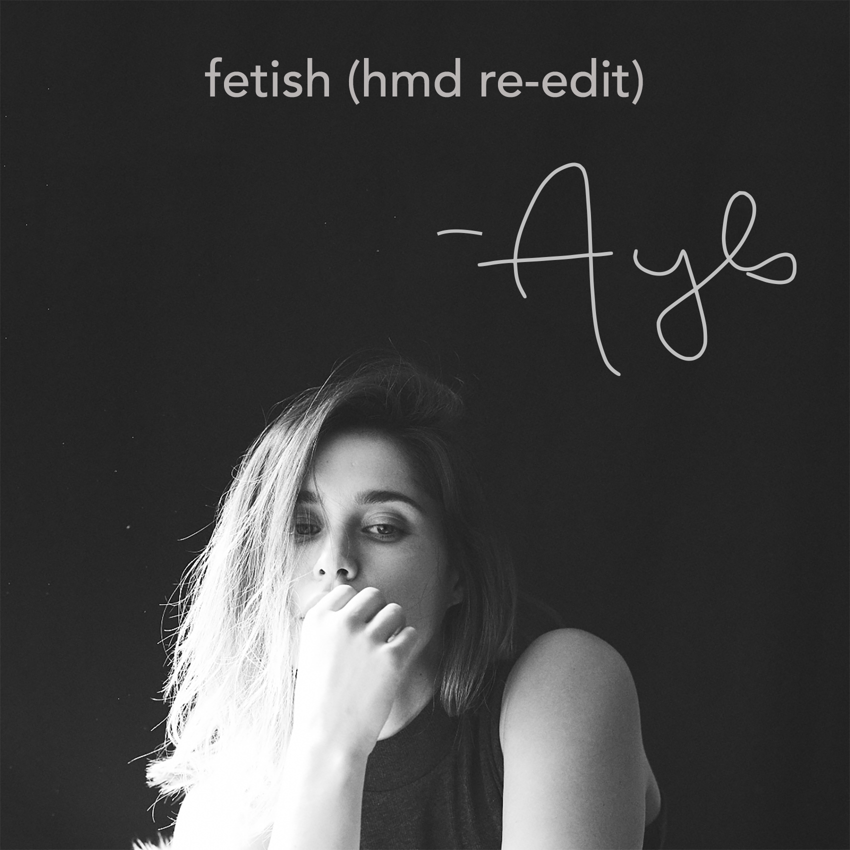-Ayls Fetish Cover.jpg
