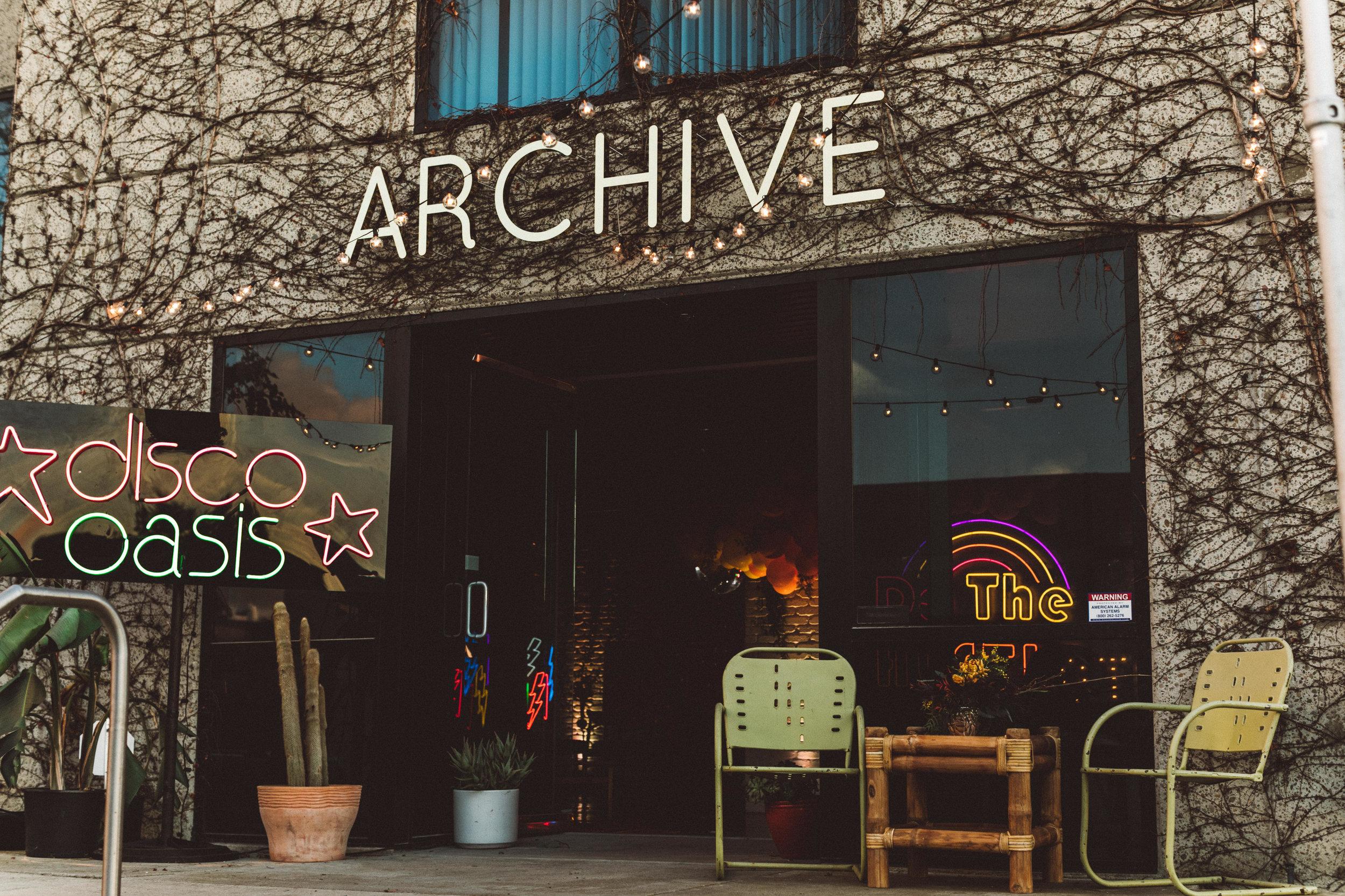Archive Disco Party_stevecowellphoto-76.jpg