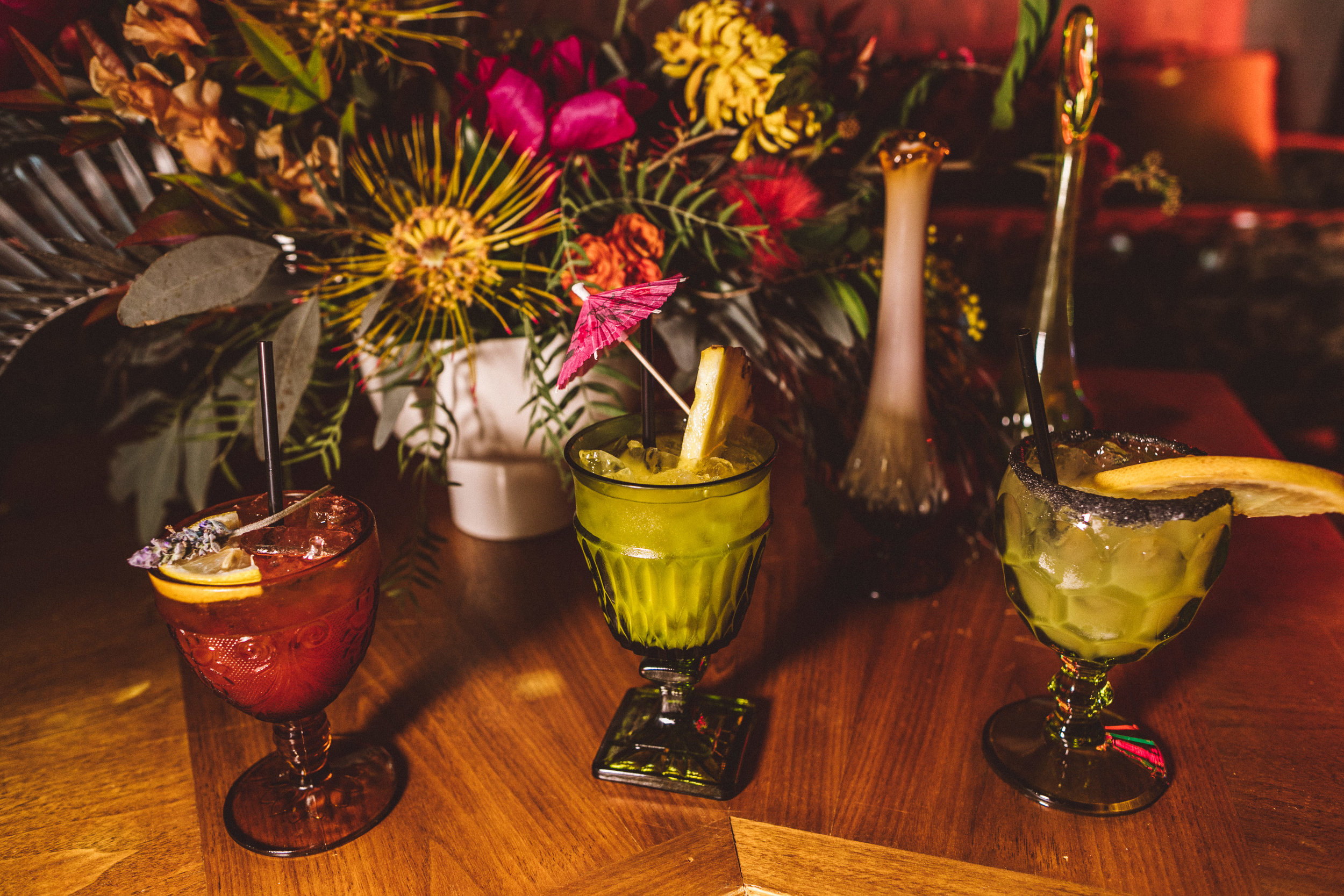 Archive Disco Party_stevecowellphoto-128.jpg