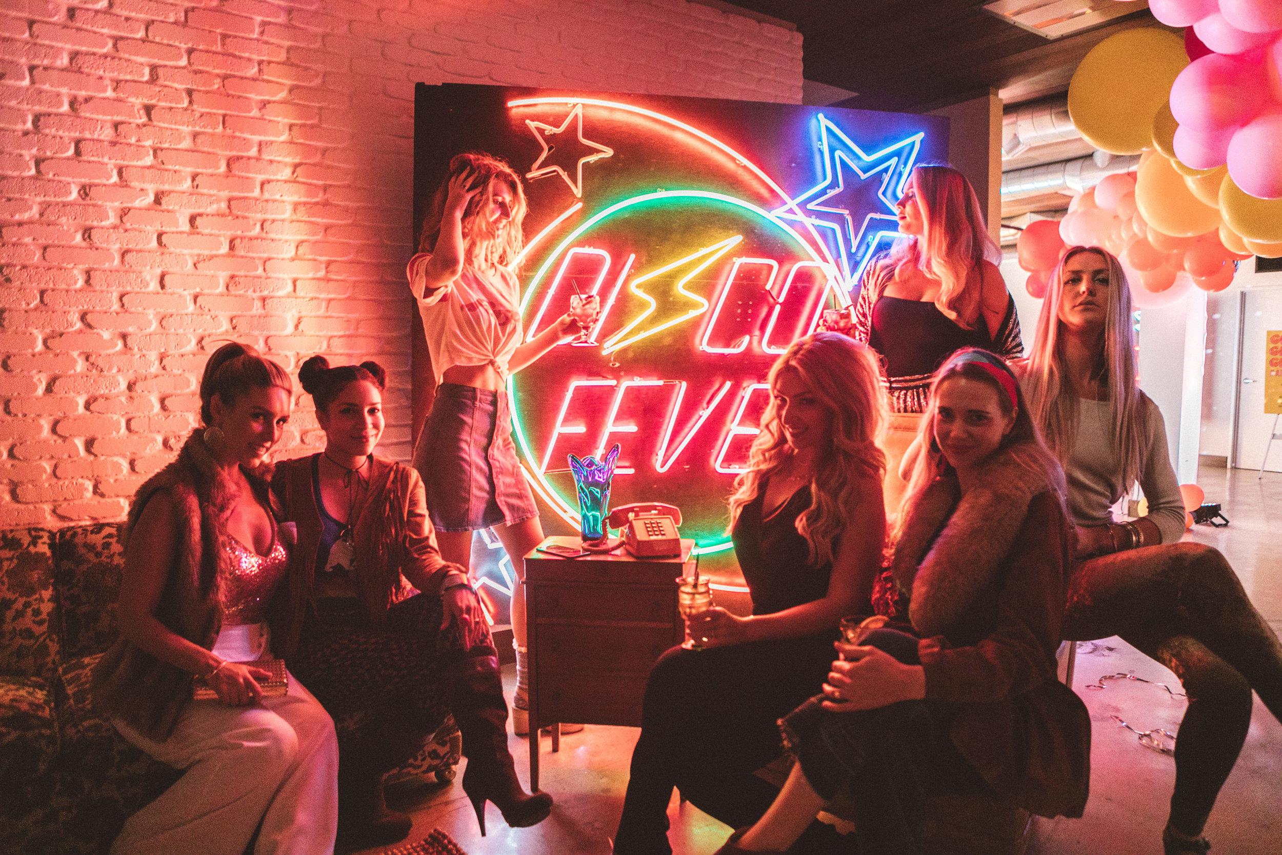 Archive Disco Party_stevecowellphoto-275.jpg