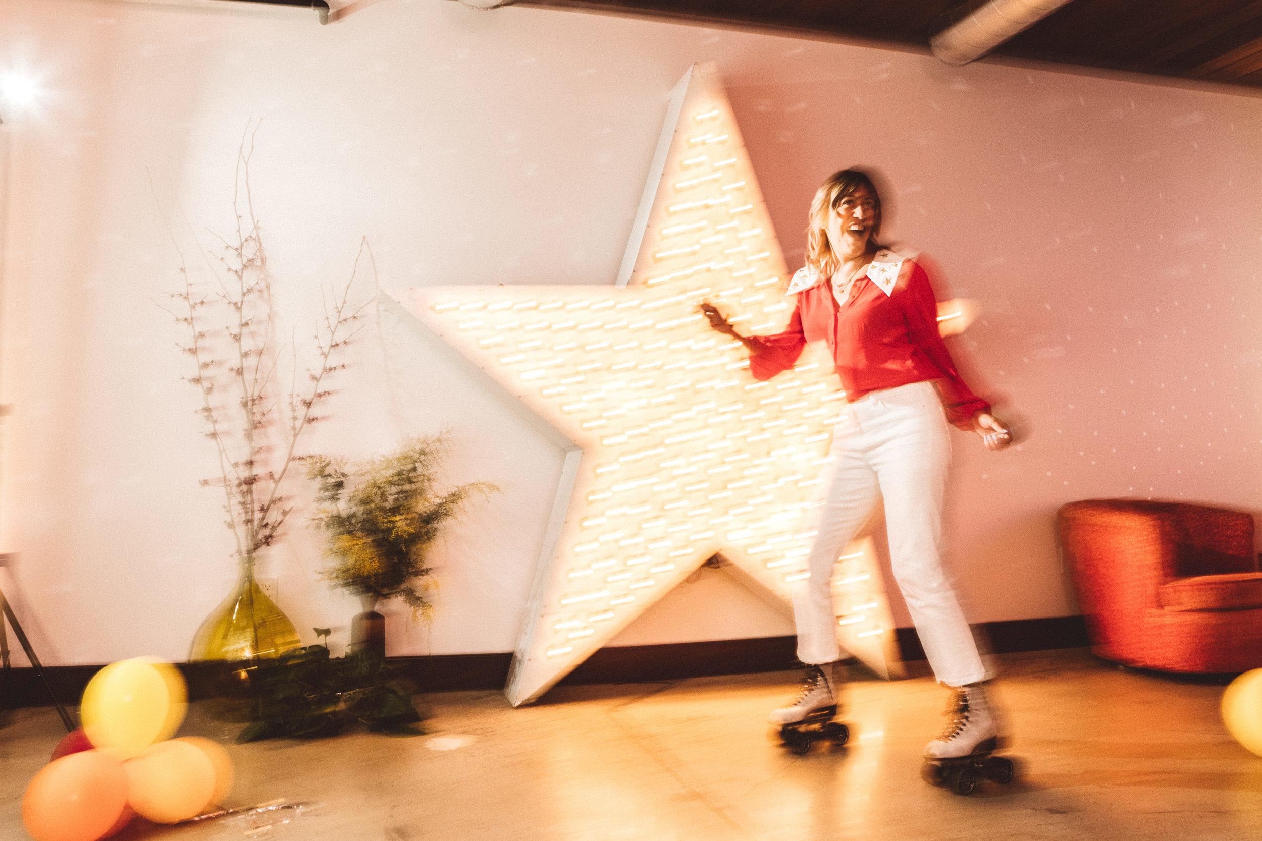Archive Disco Party_stevecowellphoto-265.jpg