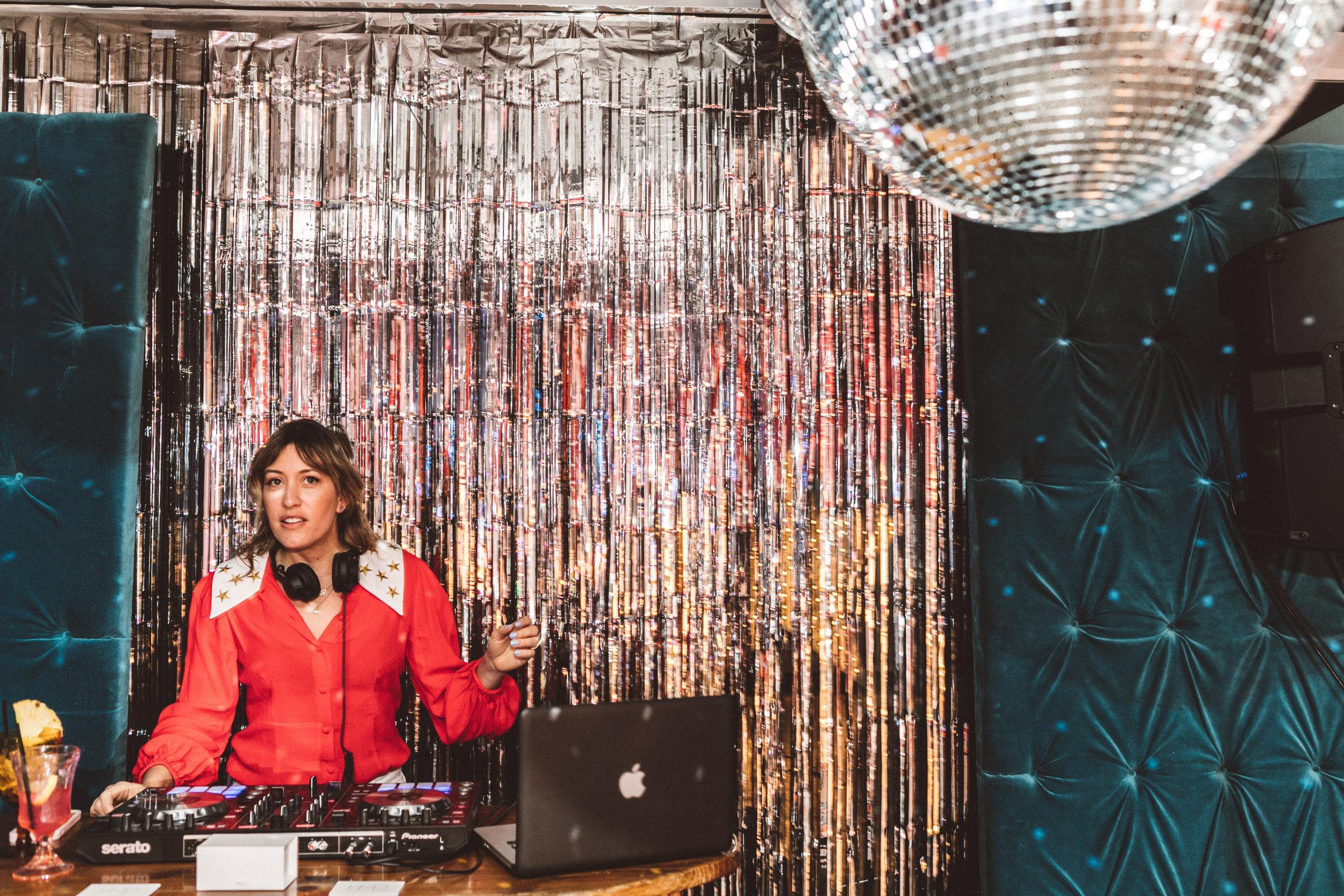 Archive Disco Party_stevecowellphoto-269.jpg