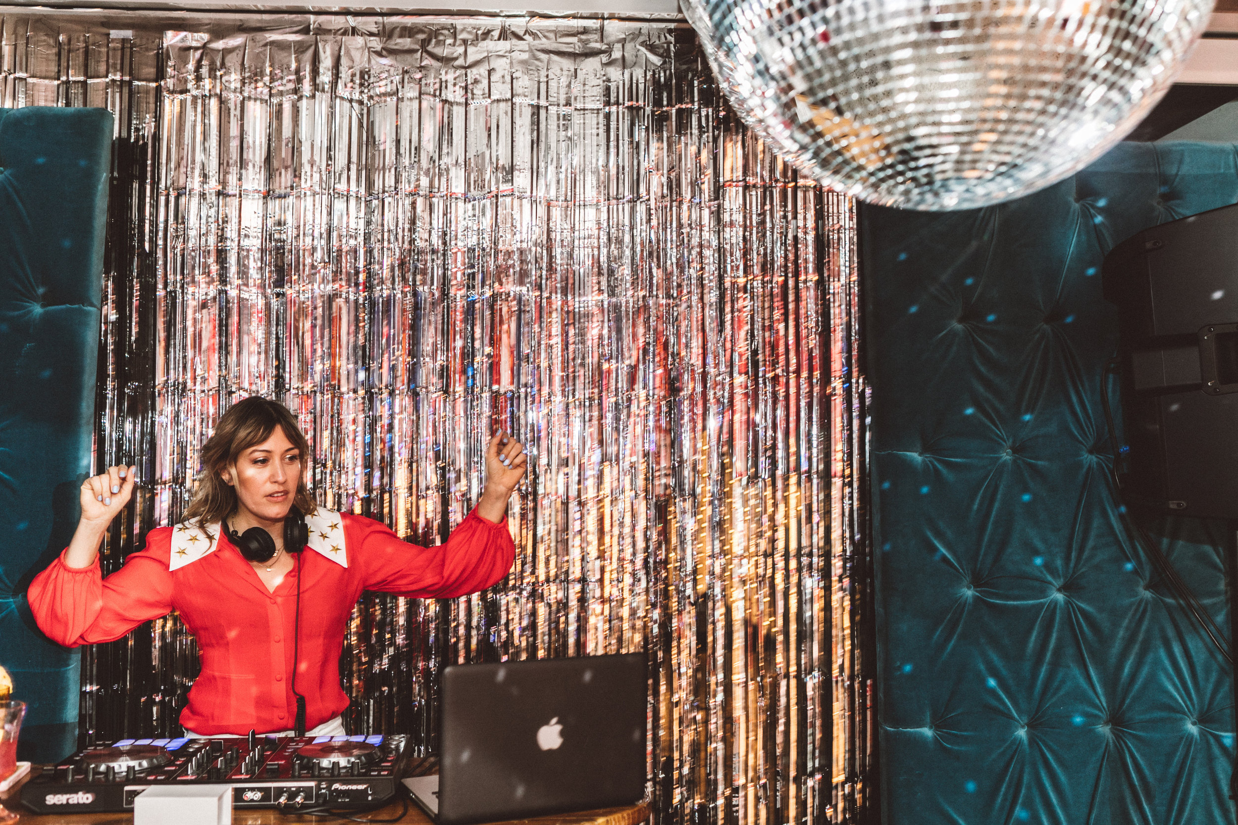 Archive Disco Party_stevecowellphoto-270.jpg