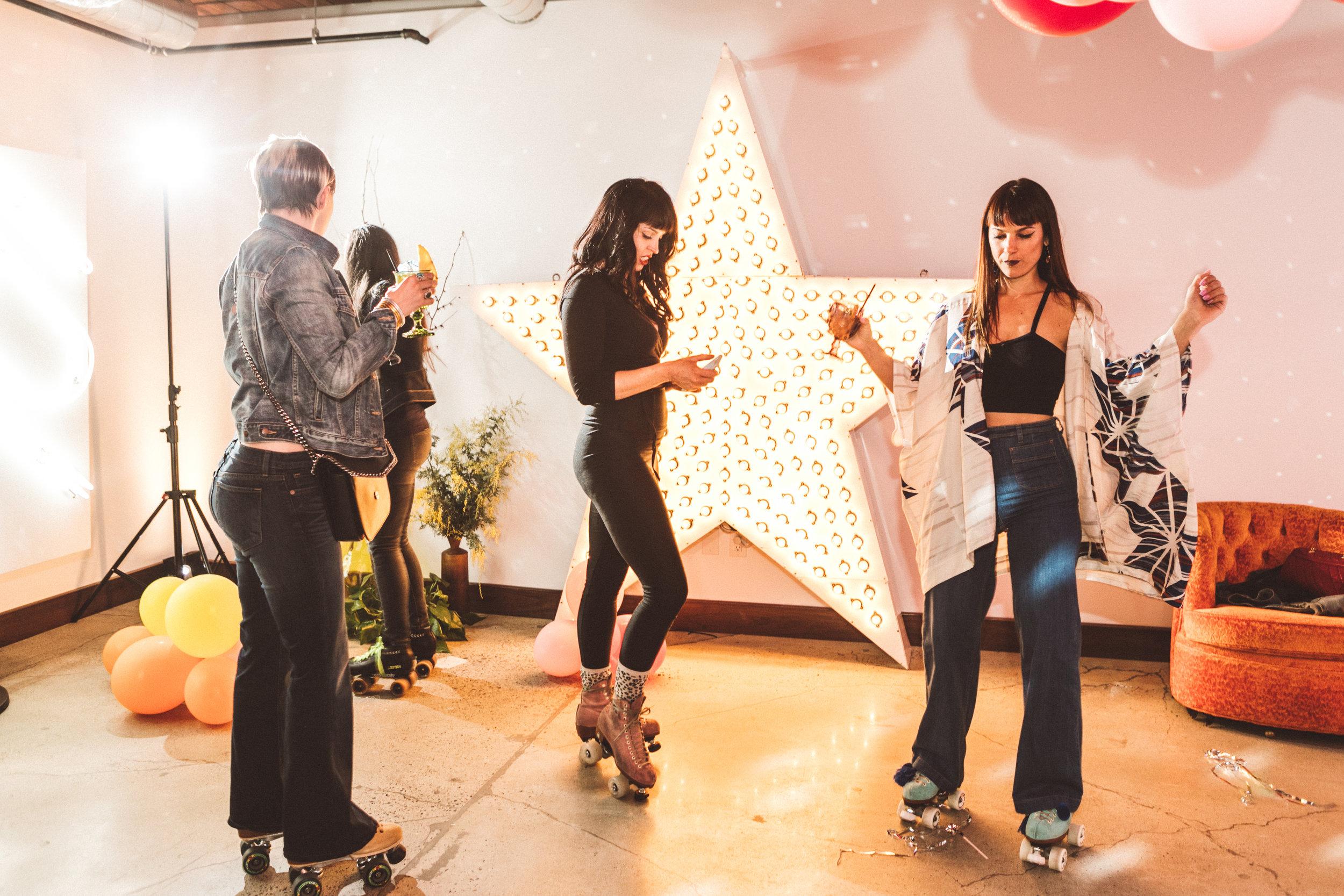 Archive Disco Party_stevecowellphoto-301.jpg