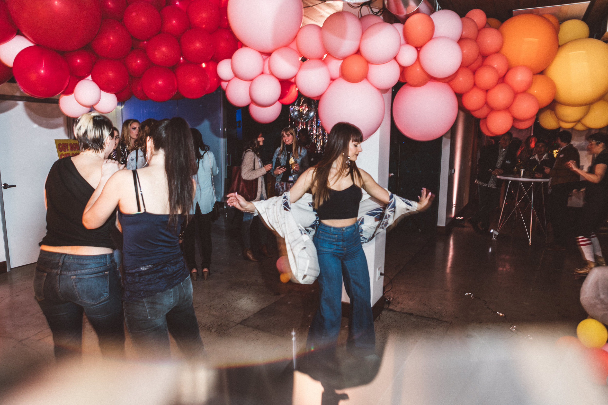 Archive Disco Party_stevecowellphoto-341.jpg