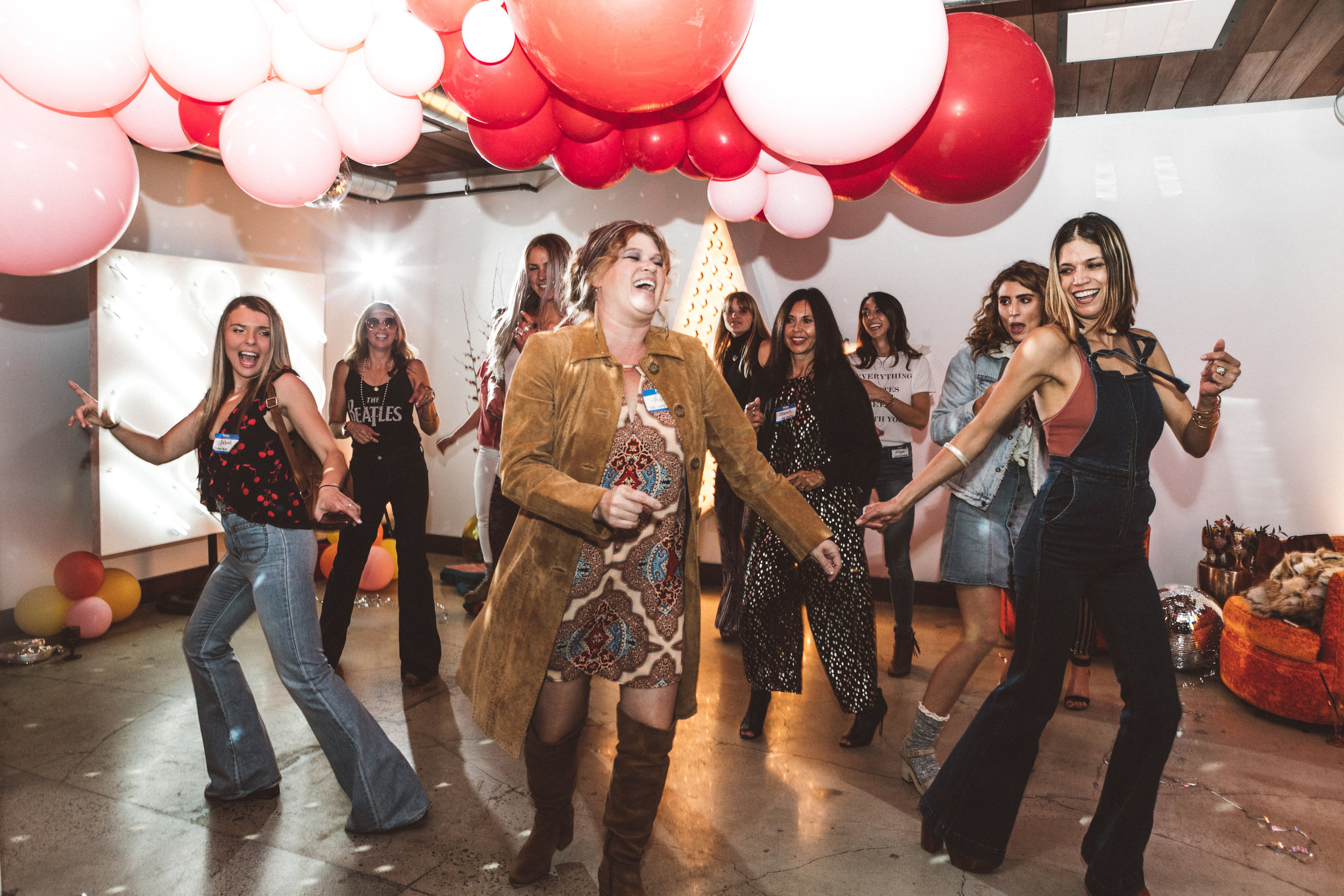 Archive Disco Party_stevecowellphoto-399.jpg