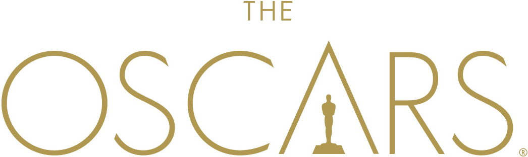 the_academy_the_oscars.png