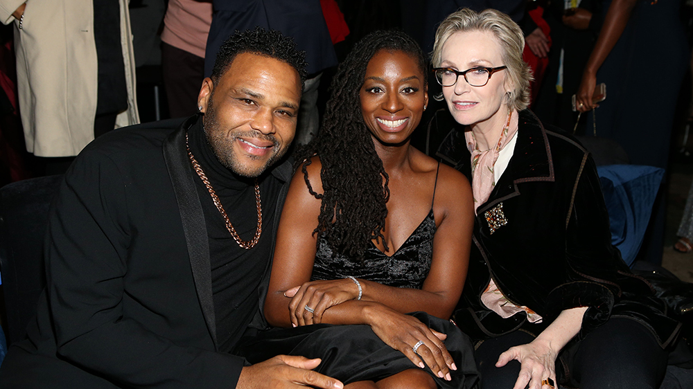 jane-lynch-and-anthony-anderson-1.jpg