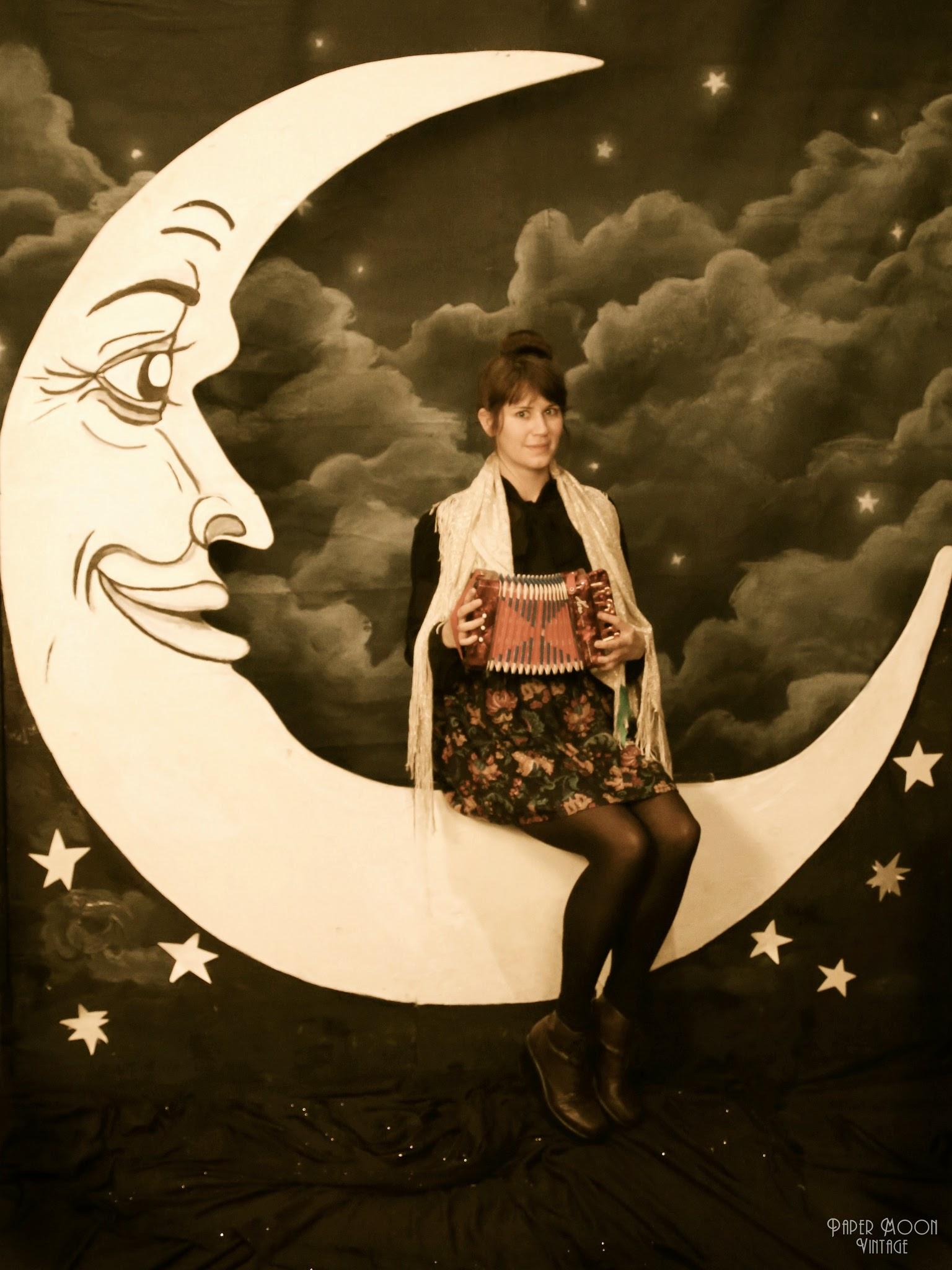 aubrey moon.jpg