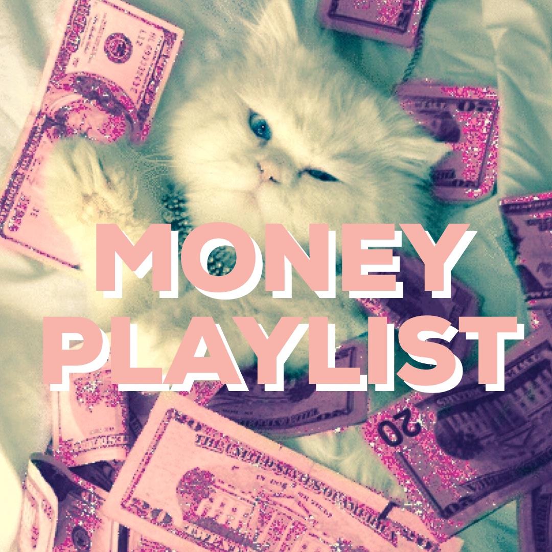 lil bobbie money.jpg