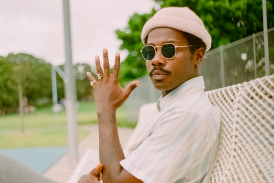 Screen Shot 2019-03-12 at 9.55.10 AM.png