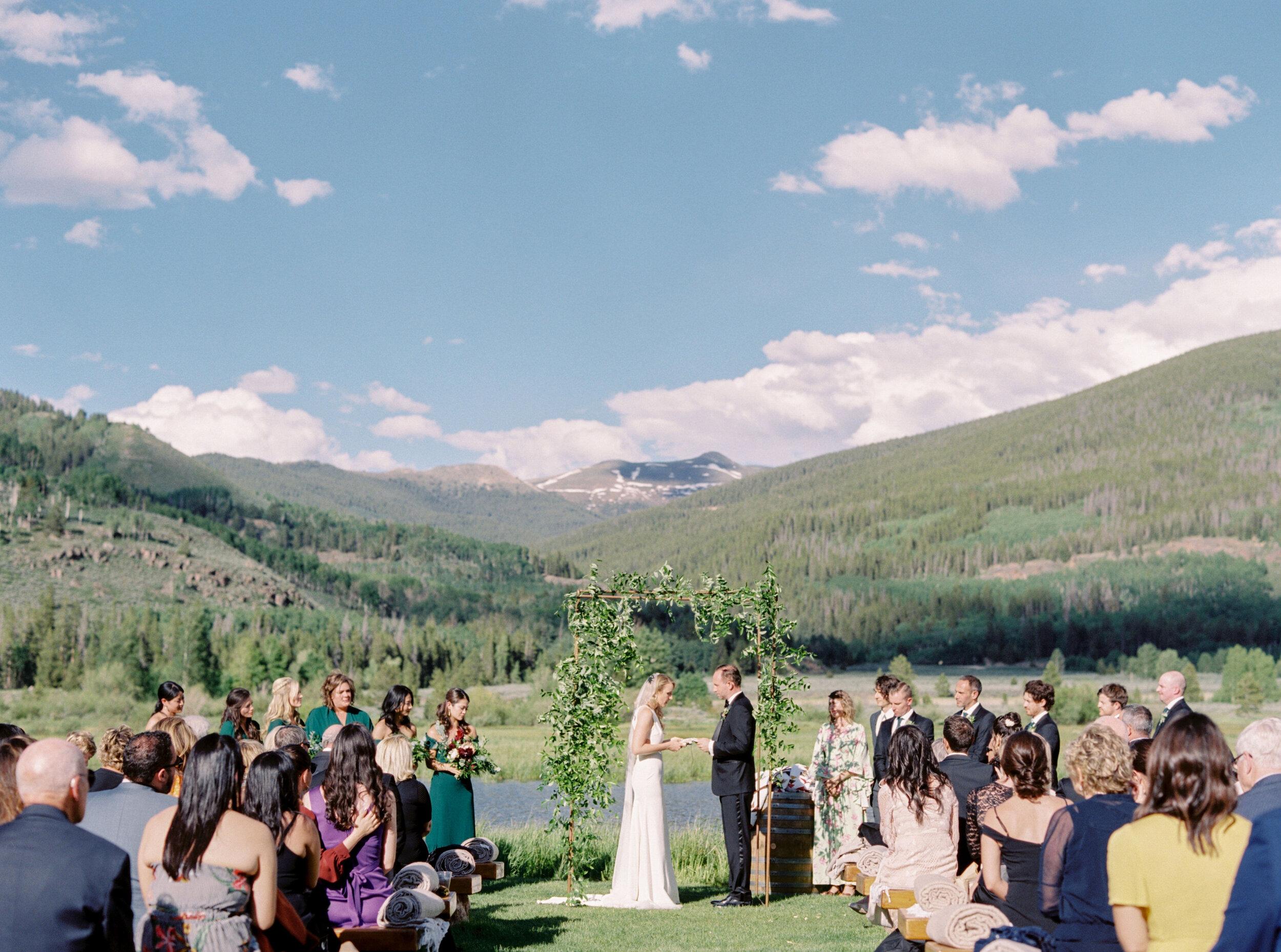 Dani-Cowan-Photography-Vail-Colorado-Film-Photography-Camp-Hale42.JPG