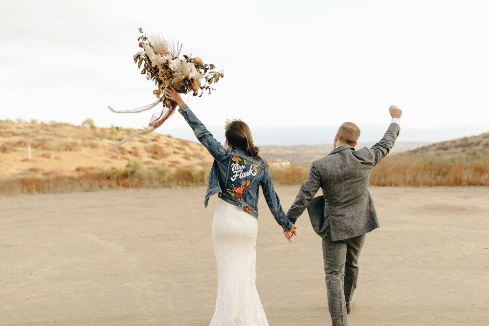 haute-disco wolf feather honey wedding.jpg