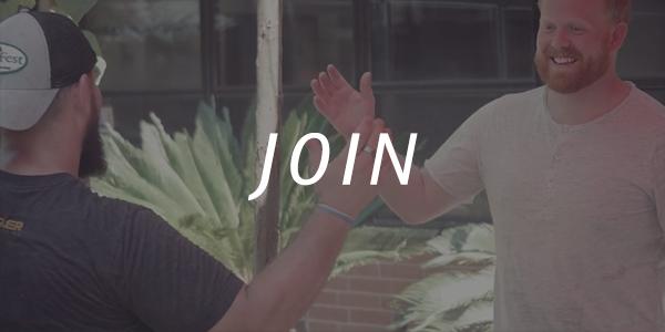 gr-groups-join.jpg