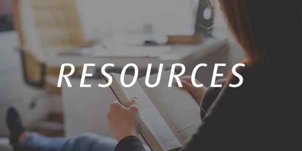 gr-groups-resources.jpg