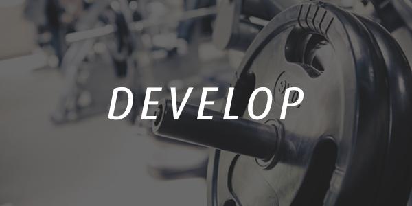 gr-groups-develop.jpg