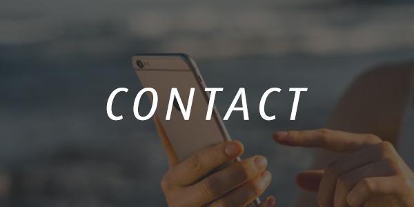gr-groups-contact.jpg