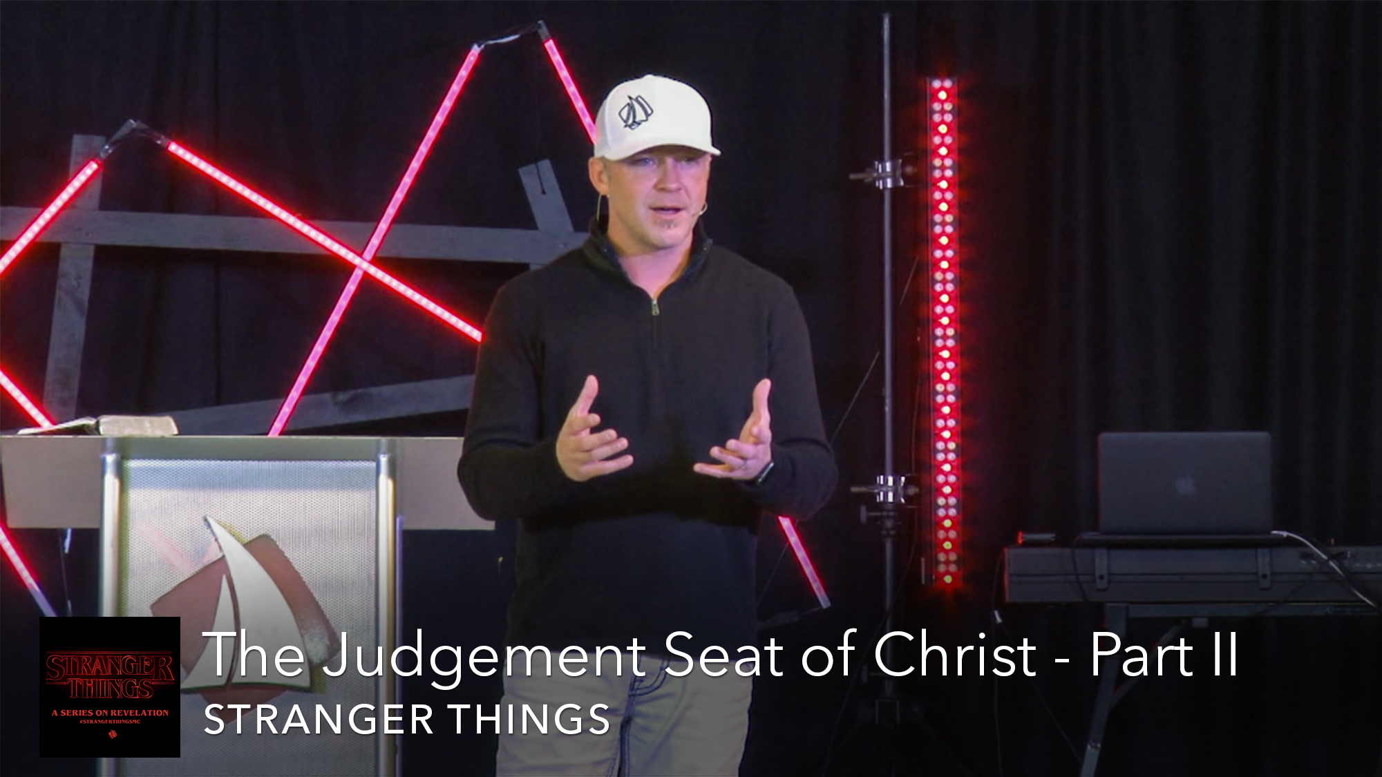 The Judgement Seat of Christ Part II - Website.jpg