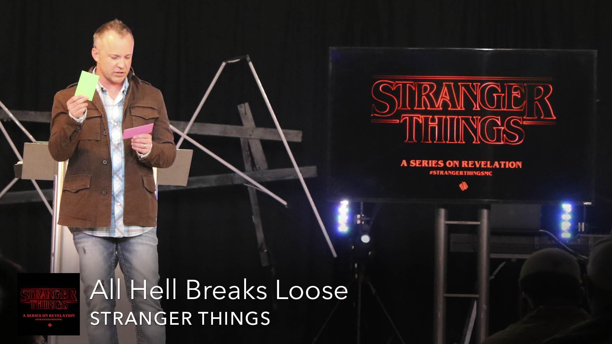 All Hell Breaks Loose - Website.jpg