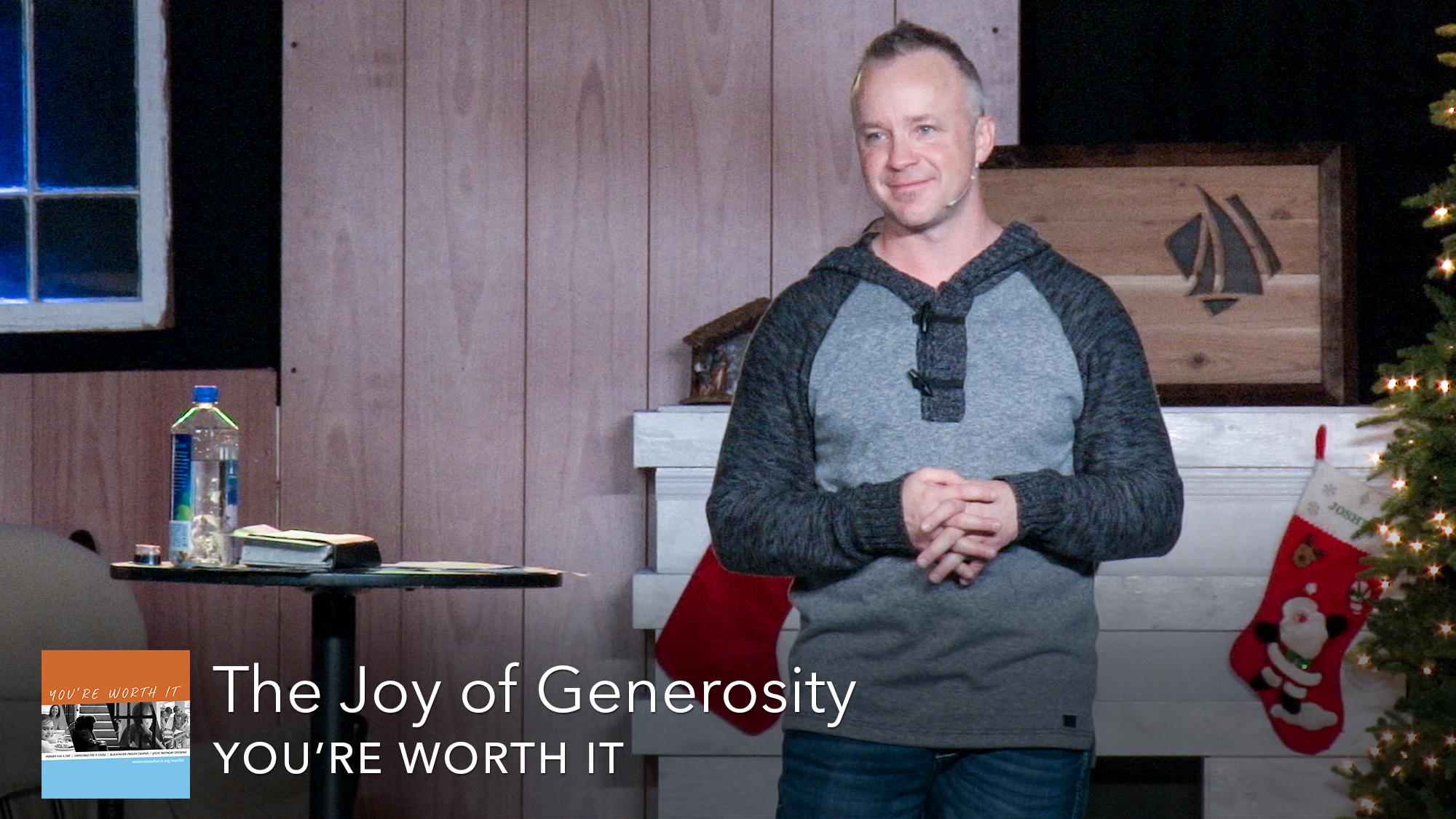 The Joy of Generosity - Website.jpg