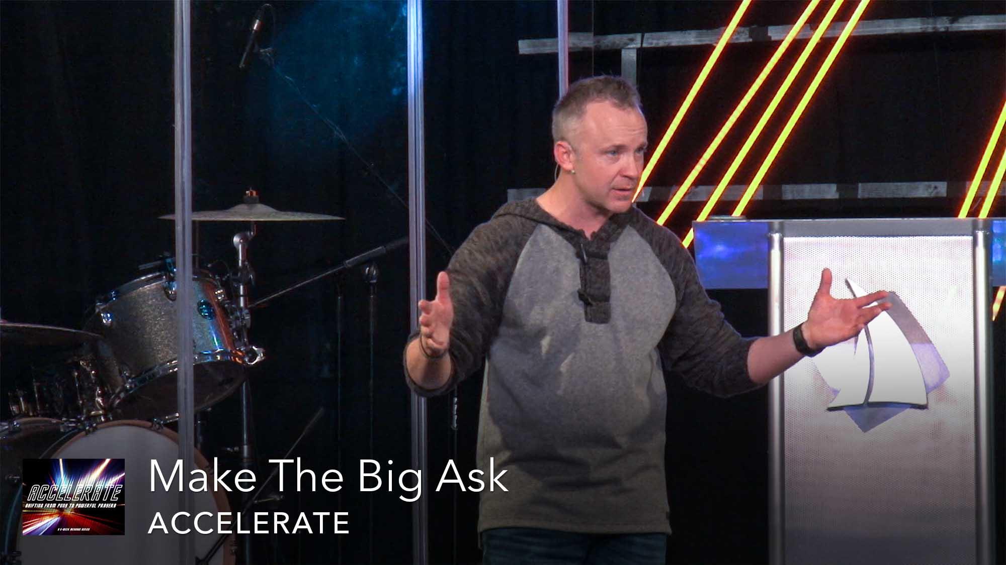 Make the Big Ask - Website.jpg