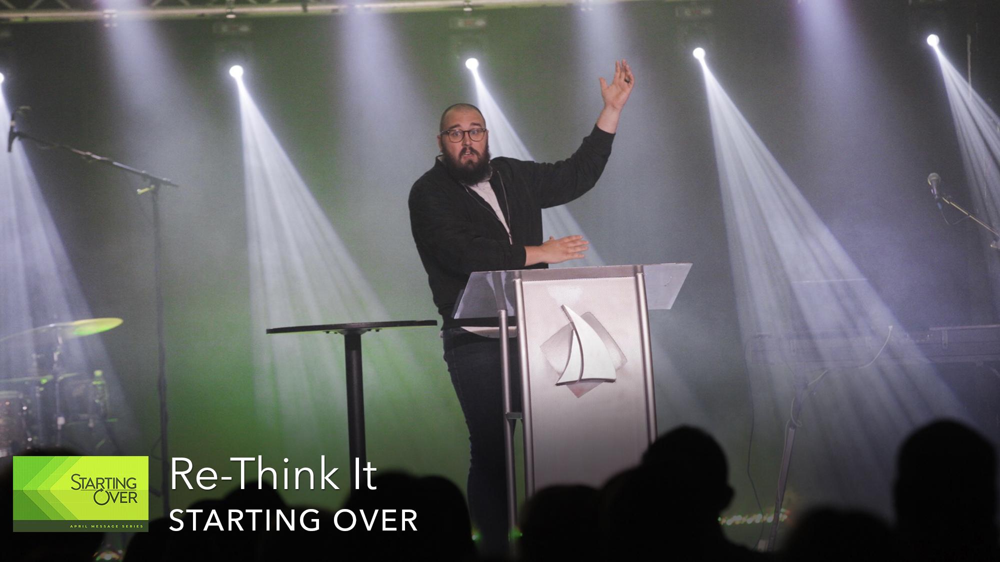 Starting Over - Rethink It - Website.jpg