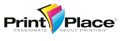PrintPlace-1.png