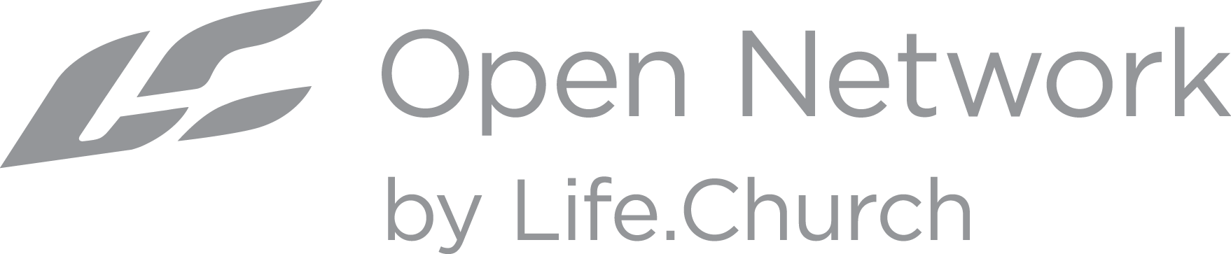 OpenNetworld-by-Life-Church.png