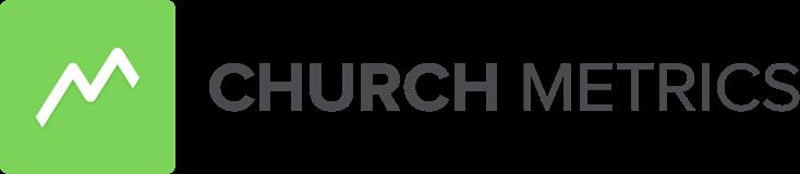 church_metrics_logo_horizontal@2x-8fee538609cccb1457d6d8db6cf0c28c.png
