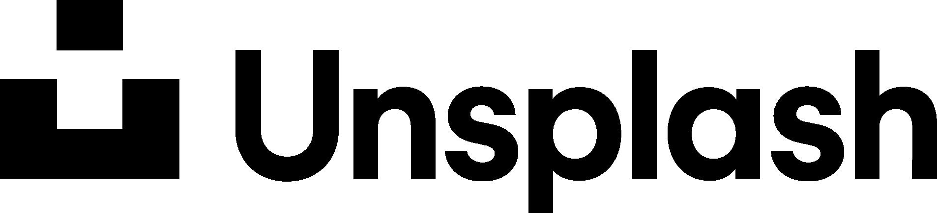 Unsplash_Logo_Full.png