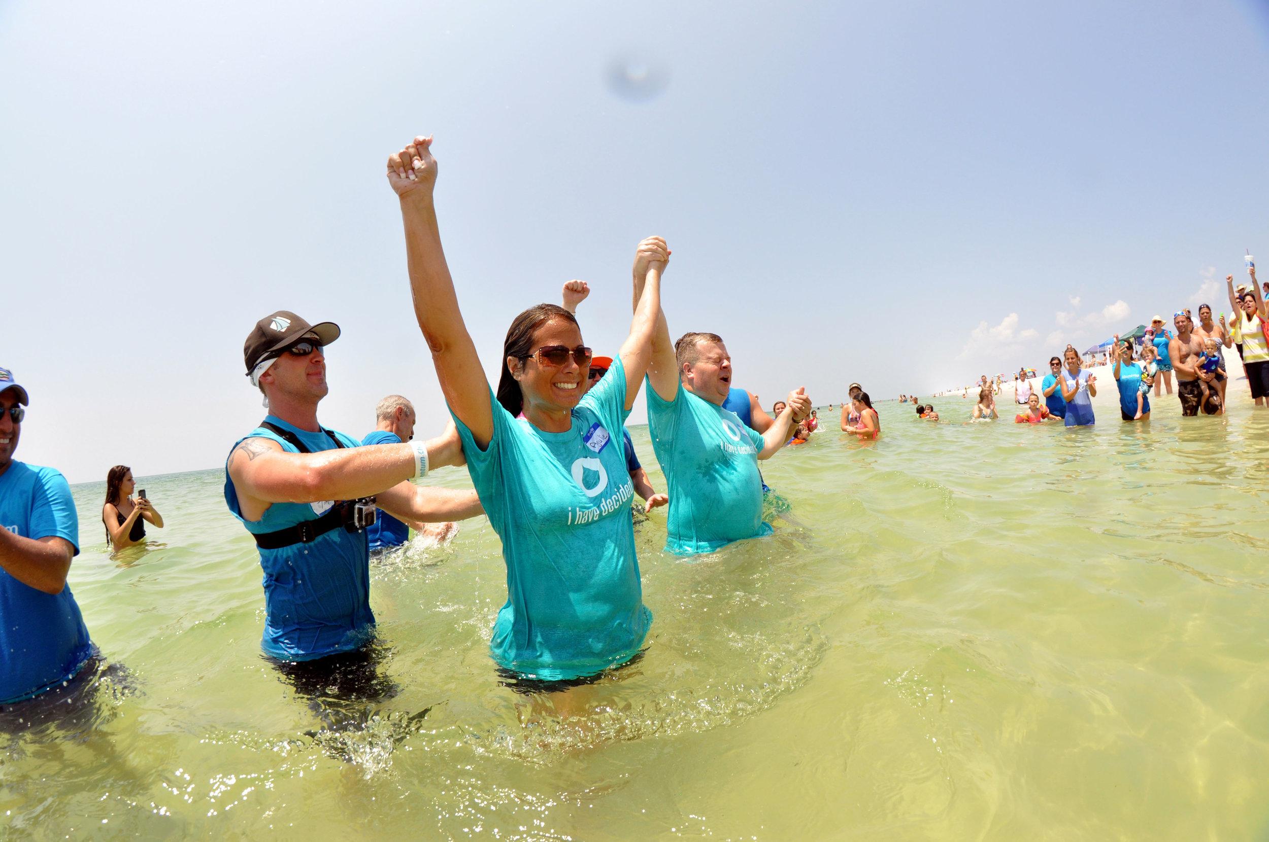baptism 1044.jpg