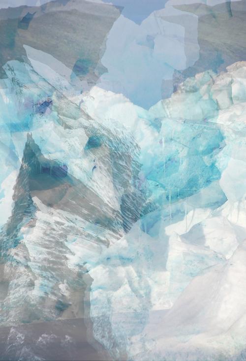Ice Palicades