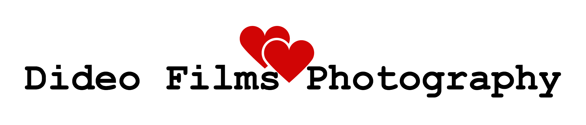 Heart DFP logo black on red.png