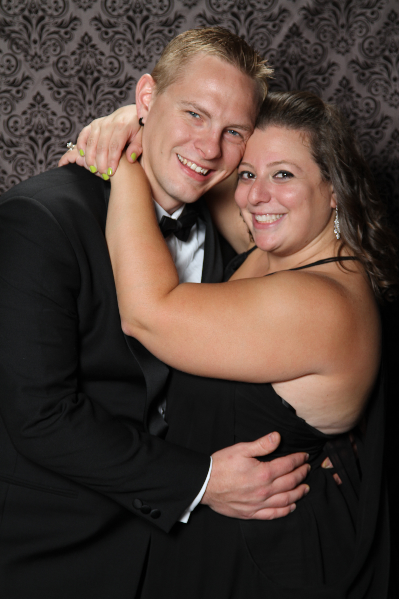 130907_4EyesWeddingBooth-178.jpg