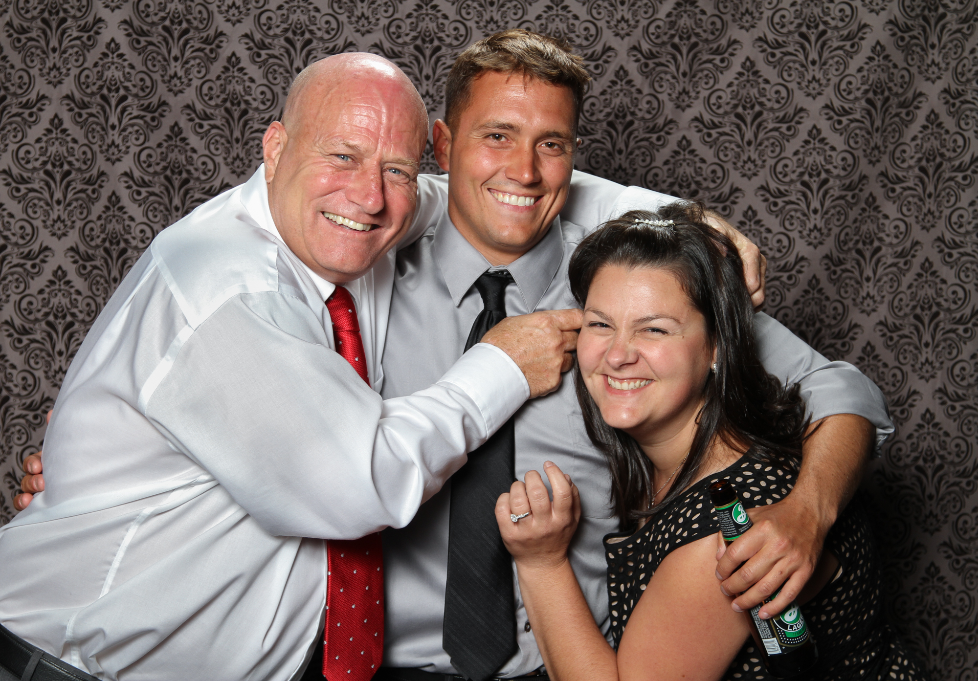 130907_4EyesWeddingBooth-145.jpg