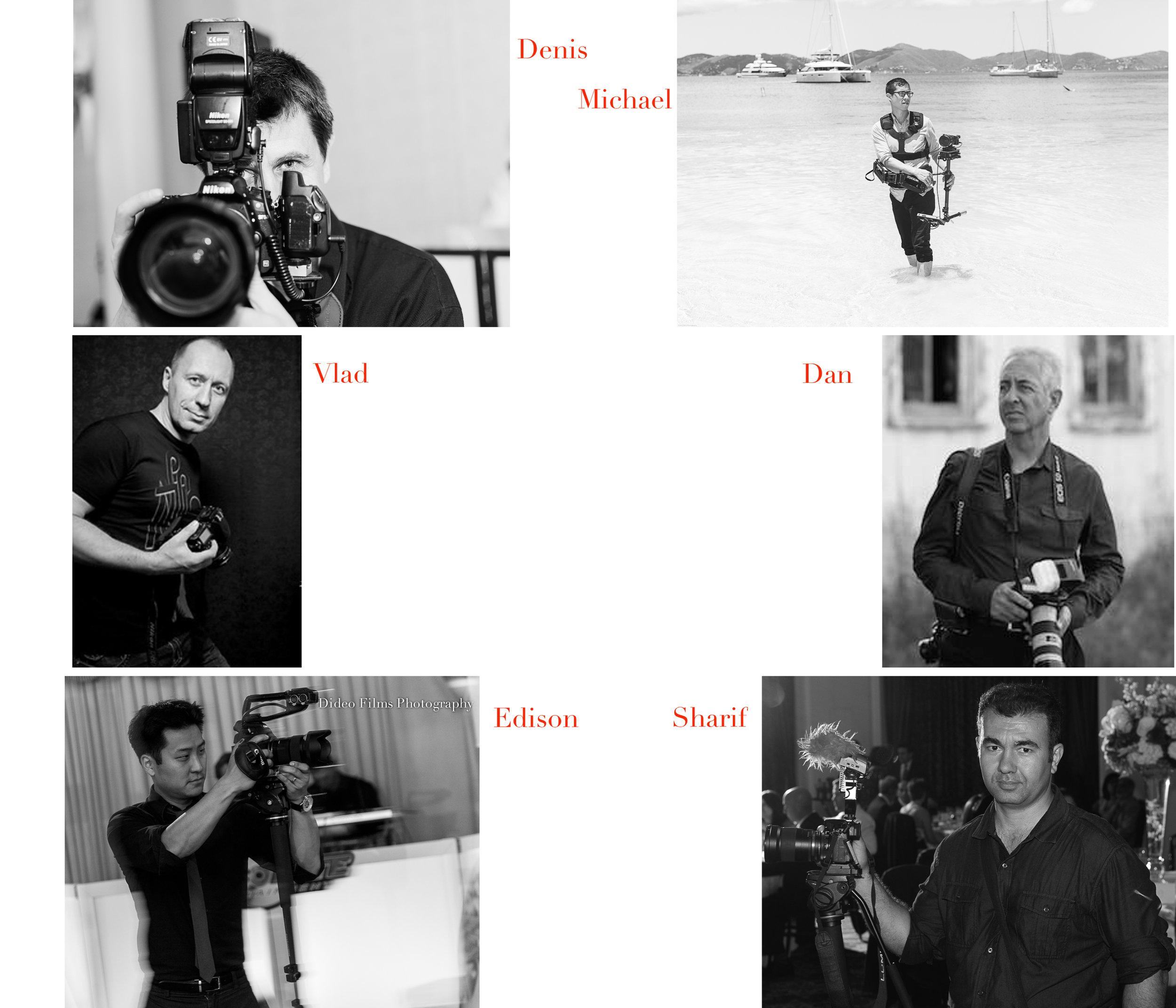 TEAM PHOTOS 1.jpg