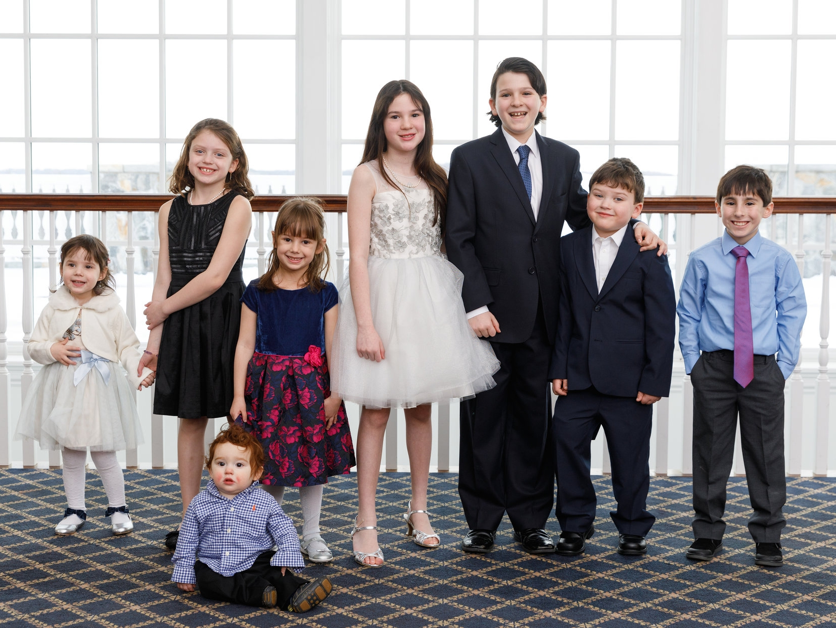 Josh_Bar_Mitzvah_Album_10.jpg