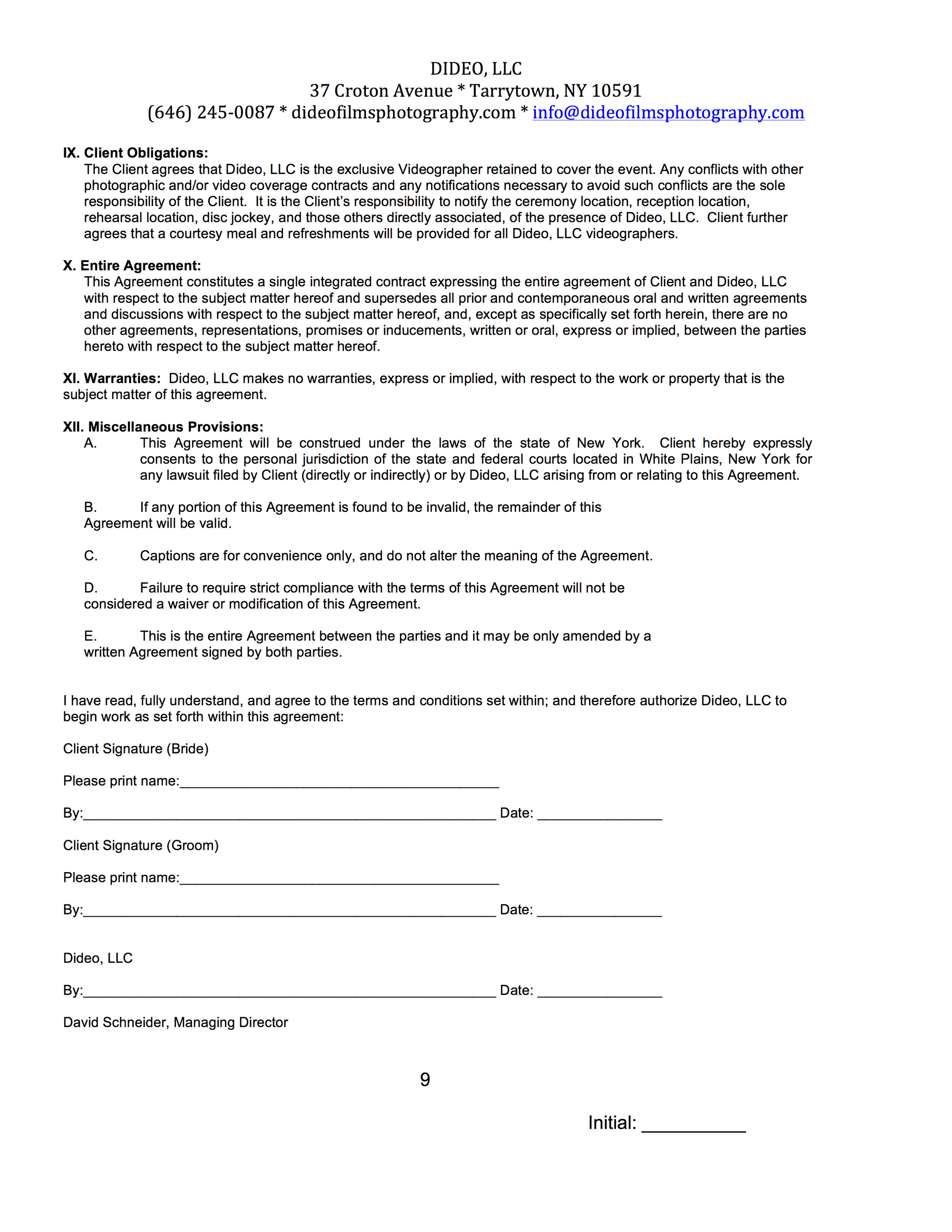p9 Dideo, LLC_Wedding Photography + Cinematography Contract.jpg